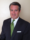 LegalMatch Personal Injury Lawyer Chris G.