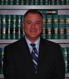 LegalMatch Personal Injury Lawyer Donald C.