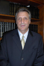 LegalMatch Personal Injury Lawyer Elliot S.