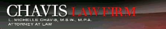 LegalMatch Personal Injury Lawyer Michelle C.